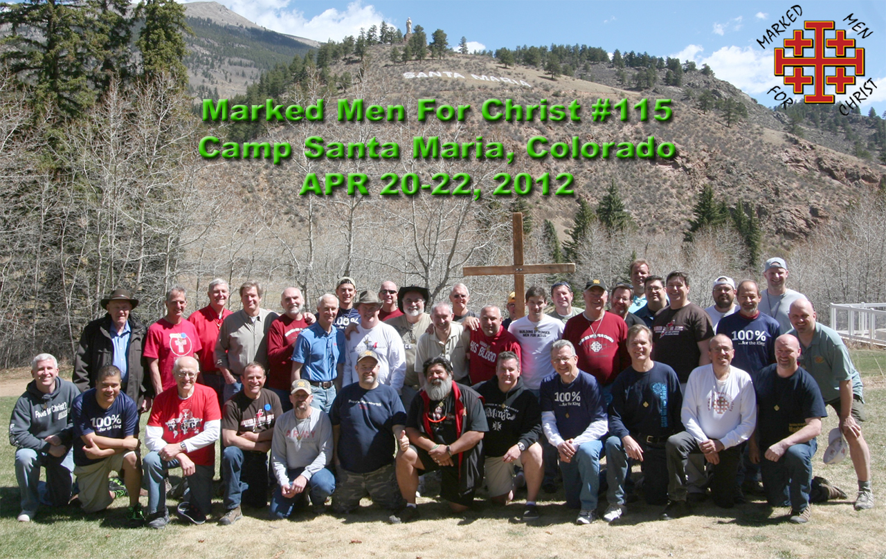 2012-04-APR-CO-Staff.462e6a12-dfda-4791-8a57-6fa3c645eb35