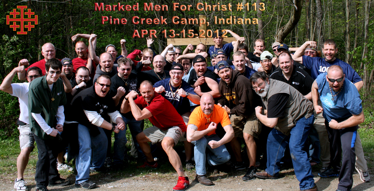 2012-04-APR-IN-staff.3e317c7b-2b5c-4cfb-8d64-9ab4e2f01646