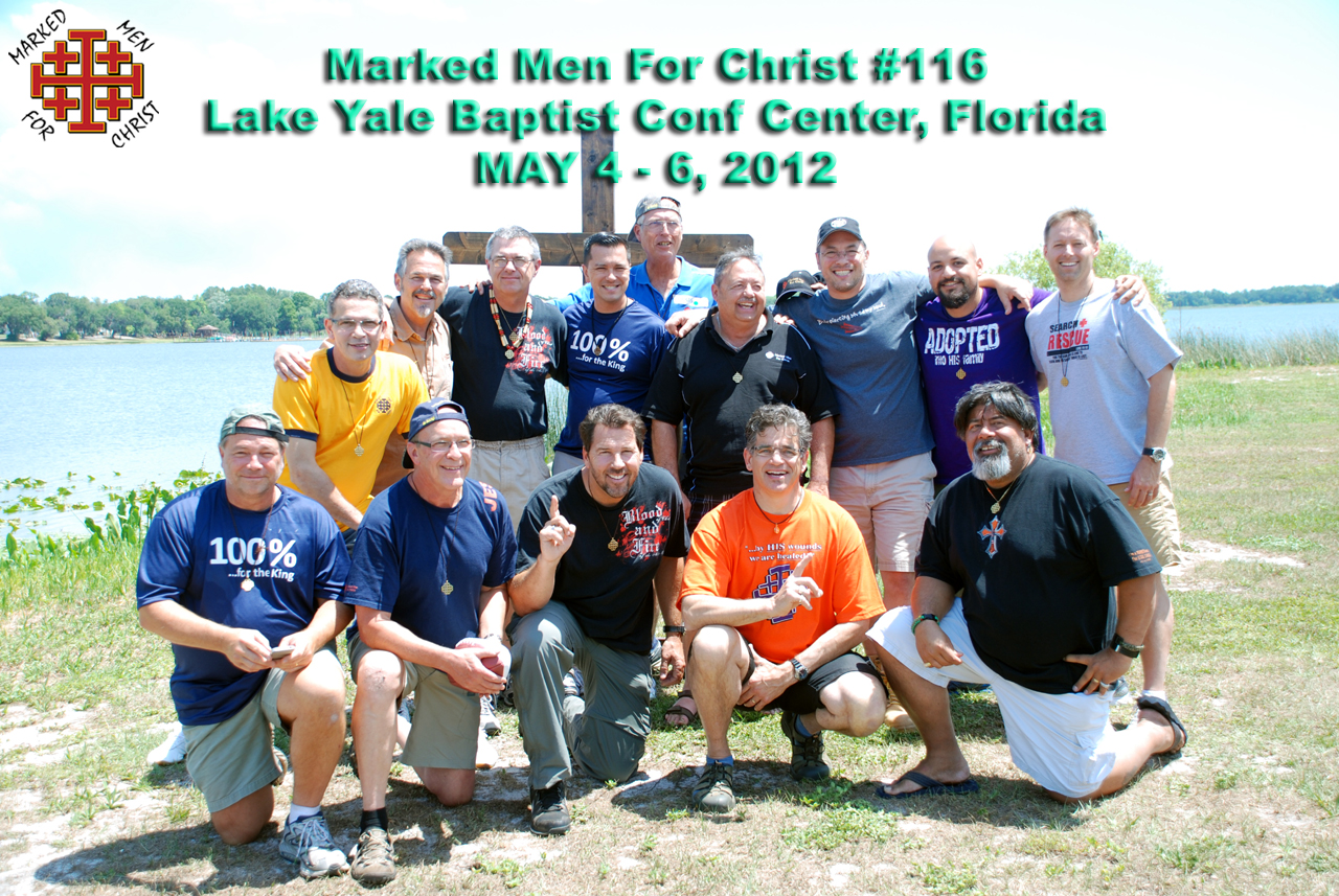 2012-05-MAY-FL-Staff.f1cc127d-535f-4e47-8fa8-0483c82d9623