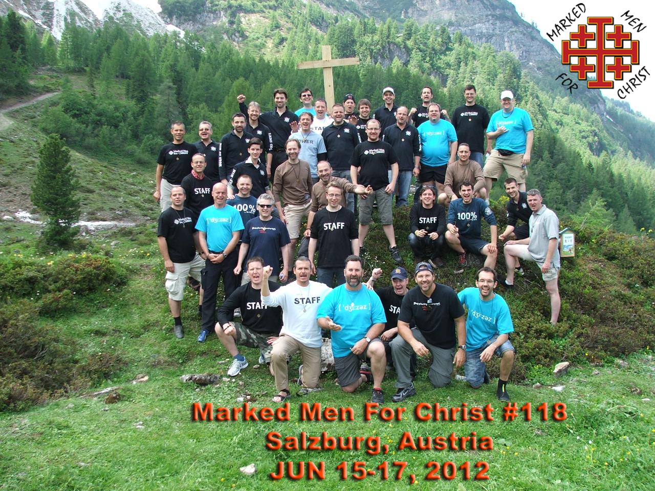 2012-06-JUN-Austria-Staff.78204120-5a3d-4744-966c-da73167b92f9