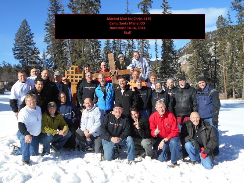 2014-11-16 CO 175 Staff