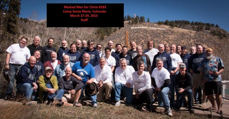 2015-03-29 NC 183 Staff