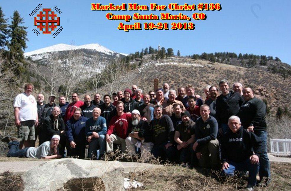 MMFC 136 staff.7849b98d-0bee-42c4-9534-0beb03037ce5
