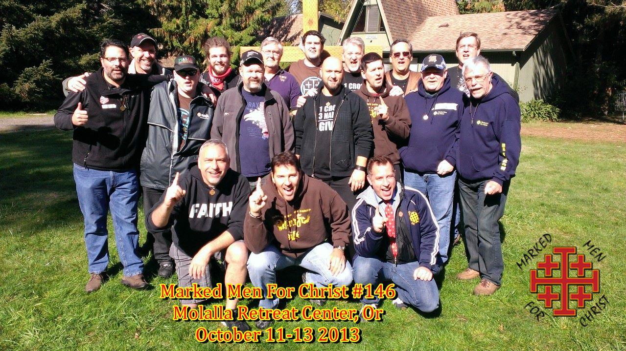 MMFC 146 Staff.48e67b65-e07f-40a8-a891-e333477de6da