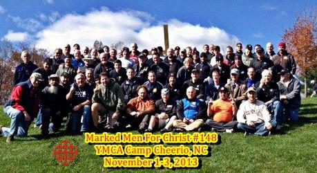 mmfc 148 staff.0e915d0f-2273-4a33-85b6-cdb56ebce34b