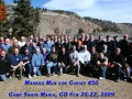 2009-02-Feb-CO-Staff.026d87dd-555e-4148-a544-cccb5ba52fc9