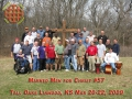 2009-03-Mar-KS-Staff.ba93c5d6-7180-493c-93da-44d7abd9c97a