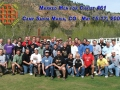 2009-05-May-CO-Staff.e21a2b8a-2dc1-4cb5-ad55-4ce411dd1fa0