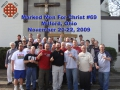 2009-11-Nov-OH-Staff.d2cd0205-c625-4eb5-a570-3eafbf231519