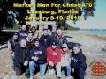 2010-01-Jan-FL-Staff.fd9a079b-30fd-45f6-bde6-656552eb43db