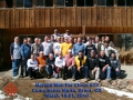 2010-03-MAR-CO-Staff.21583b3c-3127-4a96-aa23-209b35719668