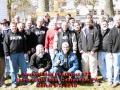 2010-03-MAR-PA-Staff.3c36d382-508f-4916-802e-5ca20846f599