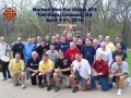 2010-04-APR-KC-staff.419273f2-bbe1-43b3-862e-aa58a7c686f2