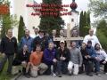 2010-05-MAY-AUSTRIA-Staff.03135825-03e6-435d-94b6-9618c7d637d2
