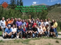 2010-08-AUG-CO-staff.e5b7bdd3-b94d-4dd6-9118-866698ebc952