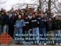 2011-03-MAR-IN_staff.fd5779fe-6ed4-4fca-ab0d-d162b45e34bf