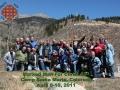 2011-04-APR-CO-Staff.27fe0e75-8764-4291-97f1-039270386681