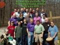 2011-04-APR-KS_Staff.cc9629df-d048-4318-8c3a-0e4dfb3fab62