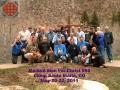 2011-05-CO_Staff.0bf30f08-0e24-4d24-bae3-234d41e41aef