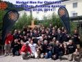 2011-05-MAY-Austria-Staff.c8b19b34-067f-469d-b094-5b894ca740af