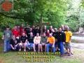 2011-05-PA_Staff.3879cfc4-62a3-41ae-a674-600d38b57698