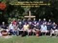 2011-08-AUG-KS-Staff.1e66e94f-7c1f-4b07-83e1-5f464342b976