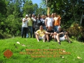 2011-09-SEP-DR-Staff.98acbbd9-ab13-40d3-9c40-36a6102ab3ad