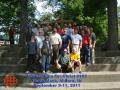 2011-09-SEP-IN-Staff.7e730039-1567-4c2b-a821-8cb5d38a5902