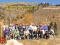 2011-10-OCT-CO-Staff.d768d592-b87b-4cd4-a387-df4b1254d24a