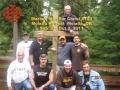 2011-10-SEP-OR-Staff.8e410be6-2eda-4e61-a906-56bf2f2c2c4e