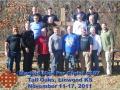 2011-11-NOV-KS-Staff.d4981906-5e25-4518-9f45-2377e615c737