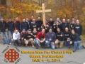 2011-11-NOV-Swiss-Staff.80b5ef75-1de6-4c3e-a5fe-5e121e34e1ba