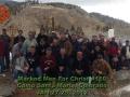 2012-01-JAN-CO-staff.1be3ebd9-b676-494b-92bc-cf15b3141bc3