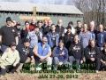 2012-01-JAN-NC-staff.d6d88436-670a-439f-b5f1-467e93a2d2b3