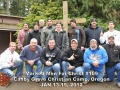 2012-01-JAN-OR-staff.b958e6b2-d17e-4898-88d6-c9bf2612cc8a