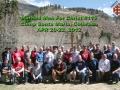 2012-04-APR-CO-Staff.462e6a12-dfda-4791-8a57-6fa3c645eb35