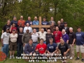 2012-04-APR-KS-staff.eb5ecd1e-6014-4303-b0c9-22ec8314f622