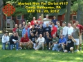 2012-05-MAY-PA-Staff.332942a8-ce6b-449f-9beb-b492448d7735
