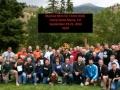 2014-09-21 CO 166 Staff