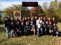 2014-10-12 MN 170 Staff
