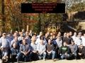 2014-10-26 NJ 172 Staff