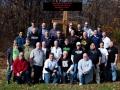 2014-11-09 KS 174 Staff