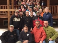 2015-01-11 CO 177 Staff