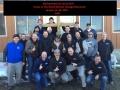 2015-01-18 CHI-WI 178 Staff