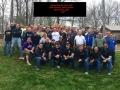 2015-03-22 NC 182 Staff