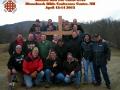 MMFC 135 staff.61ee965f-411d-4fb1-80db-c8892d6b6ff2