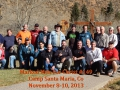 mmfc  149 staff.4fb3cb59-14d9-48b3-ad4b-816765a4f0c2